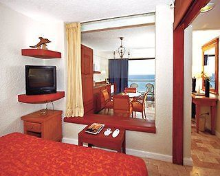 melia hotels kontakt